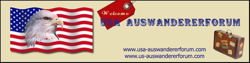 usa-banner01