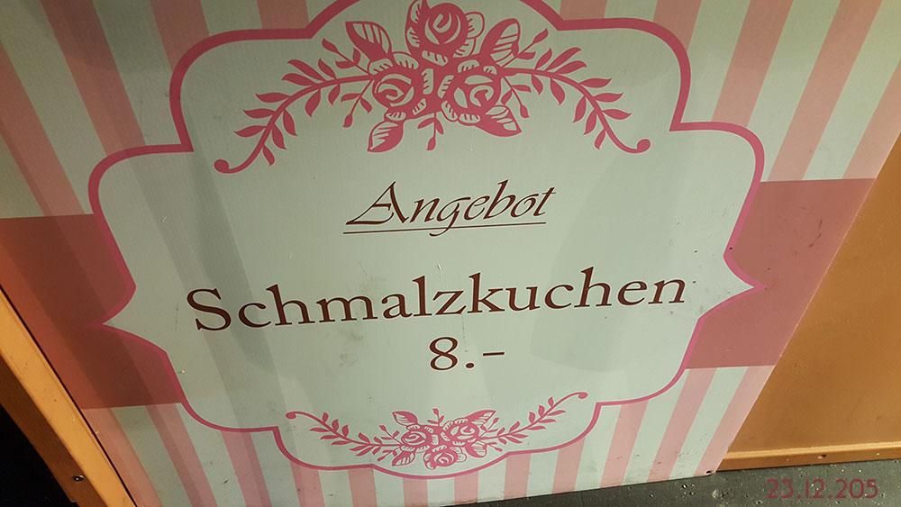 schmalzgeb2015zuerich002