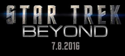 star-trek-beyond400