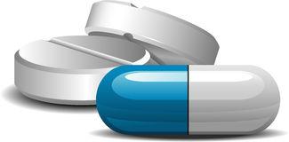 tabletten002